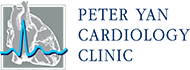 Peter Yan Cardiology Clinic