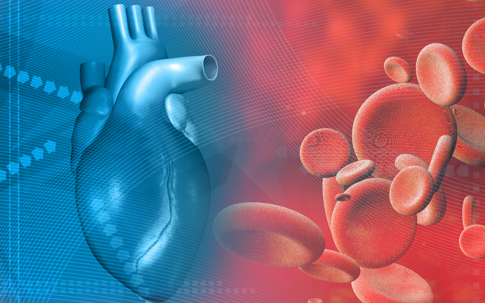 ABOUT HEART DISEASES